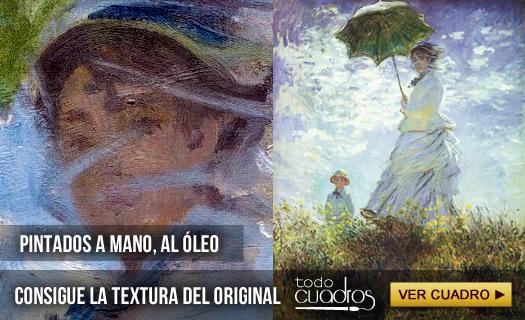 Todo cuadros venta de pinturas al leo compra tu cuadro - Cuadros pintados a mano online ...