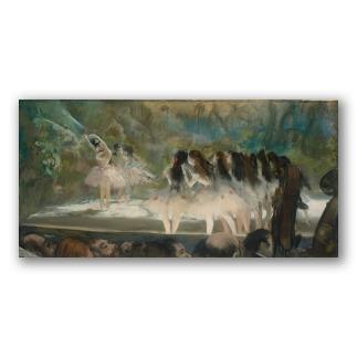 Ballet de la Ópera de París