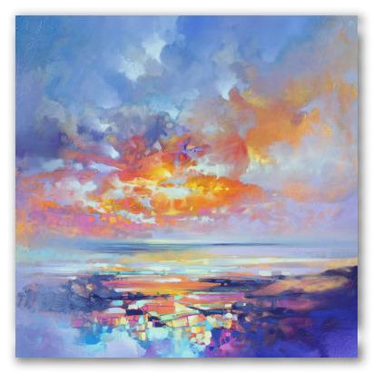 Todo cuadros venta de pinturas al leo compra tu cuadro for Fotos de cuadros abstractos al oleo